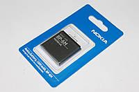 Аккумулятор Nokia BP-6M orig