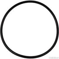 Кольцо уплотнительное резиновое  маслобензостойкое Диаметр 15 мм