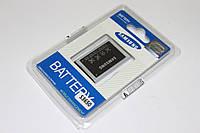 Аккумулятор Samsung S3650 (AB463651BU) orig