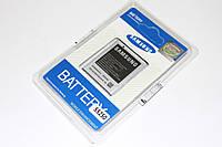 Аккумулятор Samsung S5250/S5282/C6712/S5330/S5570 original
