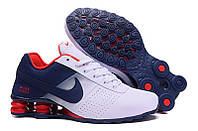 Кроссовки мужские Nike Shox Deliver / SHX-027