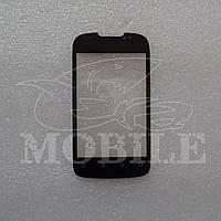 Сенсор Huawei U8650/U8660 Sonic/Киевстар Aqua/МТС 955 black