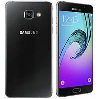 Смартфон Samsung A7, 2-SIM карты