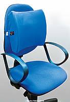 Подушка под спину для офисного кресла К-3