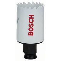 Коронка Bosch Progressor 37 мм, 2608584627