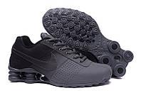 Кроссовки мужские Nike Shox Deliver / SHX-033