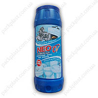NEO OV чистящий порошок 500гр Морской Бриз