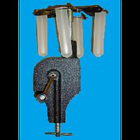 Центрифуга лабораторная ручная Р-1 (2300 об/мин)