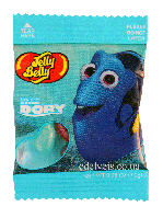 Конфеты Finding Dory Jelly Beans Fun Pack Дори