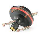 5.8 ГГц 4 листьев rhcp tx/rx FPV мини-грибной антенна sma/rp-sma, фото 2