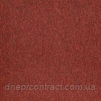 Ковровая плитка  Domo Cambridg (Бельгия), фото 2
