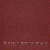 Ковровая плитка  Domo Cambridg (Бельгия), фото 3
