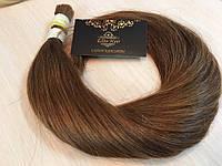 Натуральные Славянские Волосы Продажа