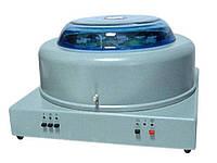 Центрифуга медицинская ОПн-3.02 (3000 об/мин)