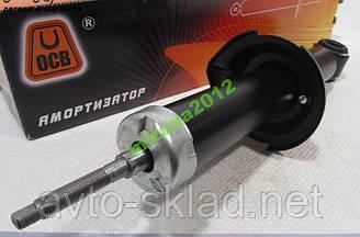 Амортизатор ЗАЗ 1102, 1103 -05 ОСО задній (стійка)