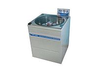 Центрифуга РС-6МЦ с охлаждением, рефрижераторная (до 6000 об/мин)