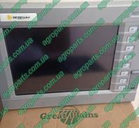 """Монитор 467980503 Great Plains 10"""" monitor INT AG VT A1, CLR W/ SD CARD 467980502, фото 1"""