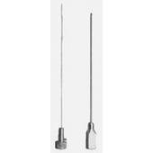 Игла для спинномозговой пункции, 135 мм (И-23)