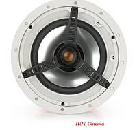 "MONITOR AUDIO 200 Series Trimless CT280 Incelling 8"" Потолочная акустическая система, фото 1"
