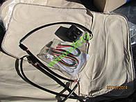 Подогревы сидений ВАЗ 2110-2112 с Блоком ХИТпродаж