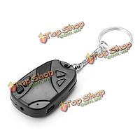 Ключ-брелок микро камеры Mini DVR 808 1280х1024