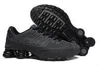 Кроссовки мужские Nike Shox Turbo / SHX-041