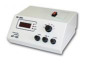 Фотоэлектроколориметр APEL AP-101 (420-620нм)