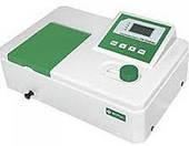 Спектрофотометр ПЭ-5300ВИ с держателем 4-х кювет (325-1000нм, ручной)