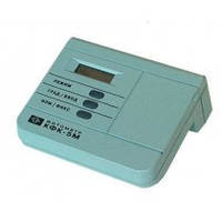 Фотоколориметр КФК-5М (400-980нм)