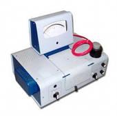 Фотоколориметр КФК-2 (315-980нм)