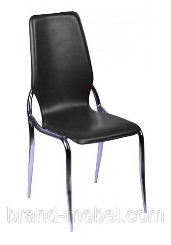 Стул Риц ROC-06 черный