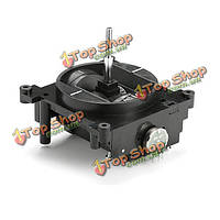 FlySky FS-TH9X 2.4G 9CH Transmitter Spare Part Throttle/Direction Main Bearing Seat
