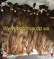 Натуральные Славянские Волосы Детские, фото 1