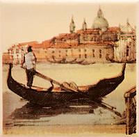 Декор  Parma Boat B