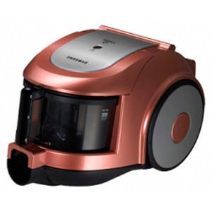Пылесос Samsung SC 6570 - хороший помощник в борьбе за чистоту в доме