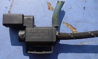 Клапан управления заслонками впускного коллектораVWPassat B6 2.0 16V FSI2005-2010037906283C, 72288000 ,PIE