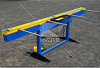 Электромагнитный листогиб RHTC MB 3200