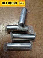 Палец поршня (комплект 4 штуки) 1,5 BYD L3, Бид Л3, Бід Л3