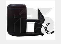 Зеркало правое на Mercedes-Benz,Мерседес-Бенц Sprinter (Спринтер) -00