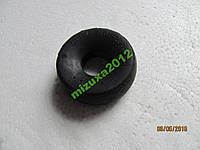 Подушка амортизатора переднего  2108,09 БРТ бублик