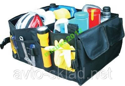 Органайзер А15-1011 багажника (сумка) КОТО