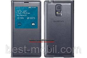 Чехол книжка Samsung Galaxy S5