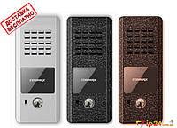 Вызывная панель Commax DRC-4CPN/4CPN2