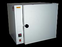 Сушильный шкаф СНОЛ-100/350 (вентил., сталь, микропроц.), фото 1