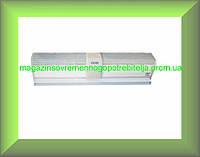 Воздушные завесы электрические OLEFINI KEH 38V
