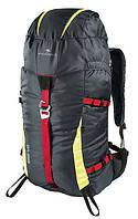 Рюкзак для горных спасательных работ и альпинизма Ferrino Sar 40 Black 922873 черный