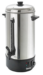 Кипятильник на 10 литров Bartscher 200054