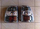 Задний правый фонарь Mitsubishi Pajero Wagon 4 8330A296 8330A354, фото 2