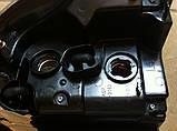 Задний правый фонарь Mitsubishi Pajero Wagon 4 8330A296 8330A354, фото 3