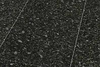 Ламинат FALQUON Labrador Larvik /Blue Line Stone